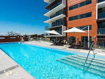 186/3 Homelea Court, Rivervale 6103, WA Apartment Photo