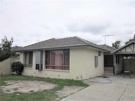 33 Kingston Road, Heatherton 3202, VIC House Photo