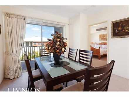 36/150 Stirling Street, Perth 6000, WA Apartment Photo