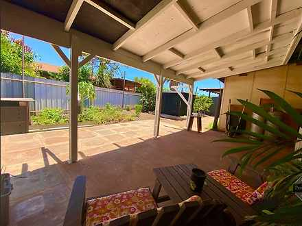6A Wodgina Street, Port Hedland 6721, WA Duplex_semi Photo