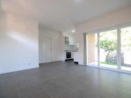 121A Roberta Street, Greystanes 2145, NSW Duplex_semi Photo