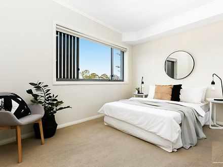 50/35-39 Dumaresq Street, Gordon 2072, NSW Unit Photo