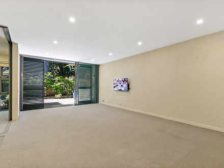 4/32 Marian Street, Killara 2071, NSW Unit Photo