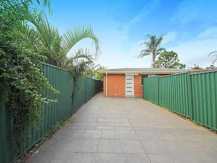 31A Lambeth Street, Panania 2213, NSW House Photo