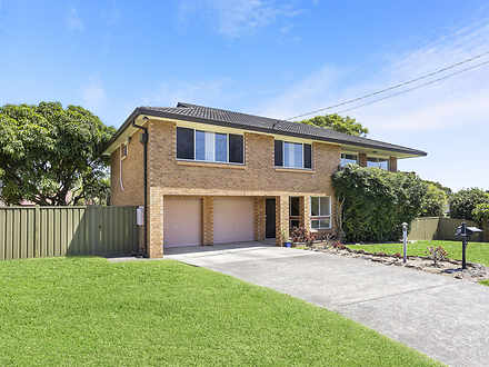 19 Begonia Place, Woolooware 2230, NSW House Photo