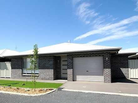 20/267 Cobra Street, Dubbo 2830, NSW House Photo