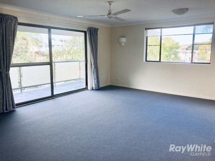 6/86 Bellevue Terrace, Clayfield 4011, QLD Unit Photo