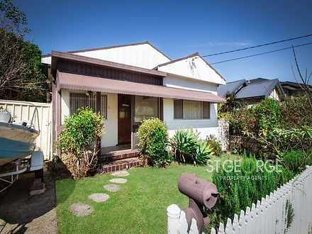 1 Crump Street, Mortdale 2223, NSW House Photo
