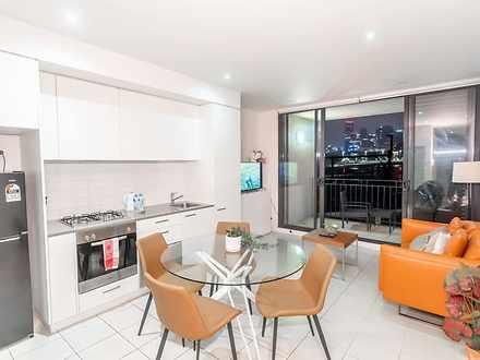 213/33 Cliveden Close, East Melbourne 3002, VIC Apartment Photo