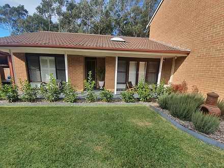 4/9 Clifford Crescent, Ingleburn 2565, NSW Villa Photo