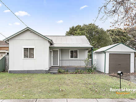 49 Premier Street, Gymea 2227, NSW House Photo