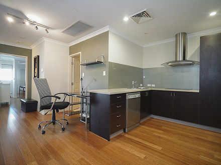 UNIT 7/1 Braid Street, Perth 6000, WA Apartment Photo