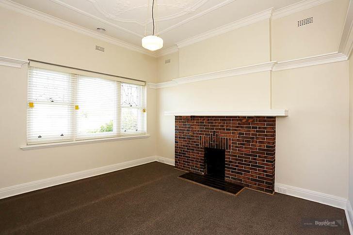 369 Waverley Road, Malvern East 3145, VIC House Photo