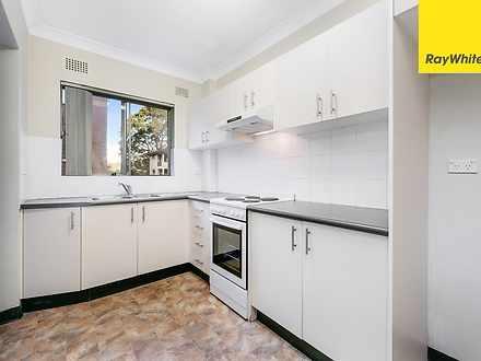 2/10 Lachlan Avenue, Macquarie Park 2113, NSW Unit Photo