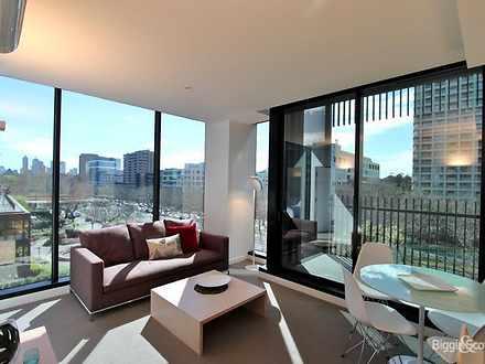 401/470 St Kilda Road, Melbourne 3004, VIC Apartment Photo