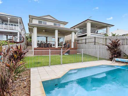 93 Bolan Street, Bulimba 4171, QLD House Photo