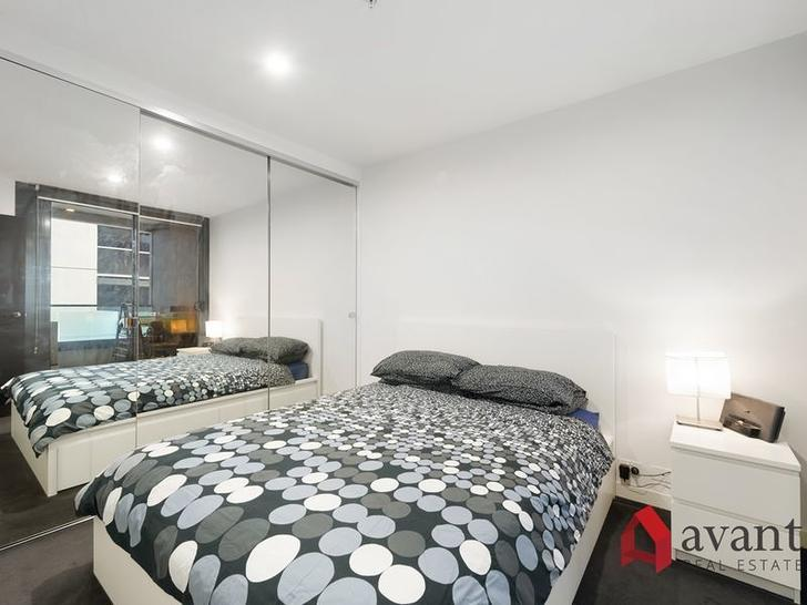 816/3 Yarra Street, South Yarra 3141, VIC Apartment Photo