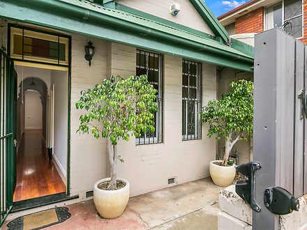 100 Darley Street, Newtown 2042, NSW House Photo