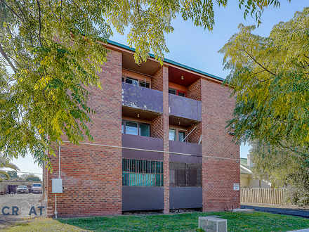 8/52A Forrest Street, Albion 3020, VIC Apartment Photo