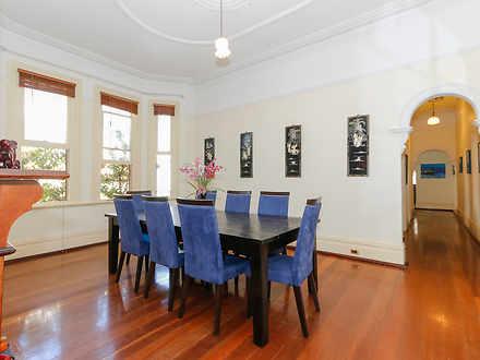 120 Brisbane Street, Perth 6000, WA House Photo