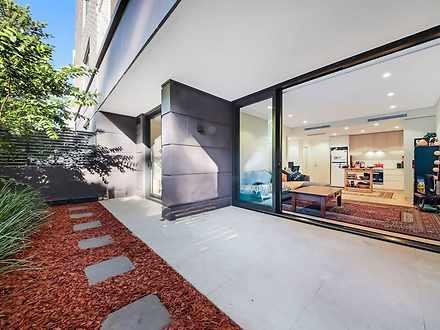 B406/2 Livingstone Avenue, Pymble 2073, NSW Unit Photo