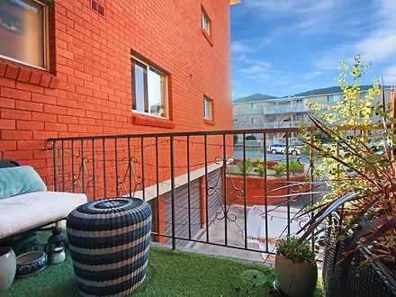 11/4-6 Harvard Street, Gladesville 2111, NSW Apartment Photo