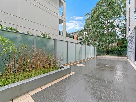 330/3 Mcintyre Street, Gordon 2072, NSW Apartment Photo