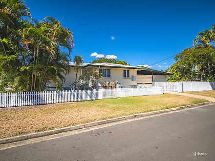 37 Pearson Street, West Rockhampton 4700, QLD House Photo