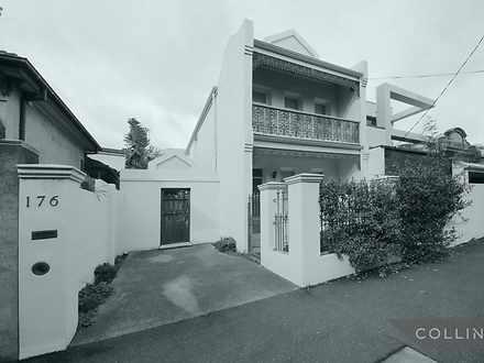 176 Station Street, Port Melbourne 3207, VIC House Photo