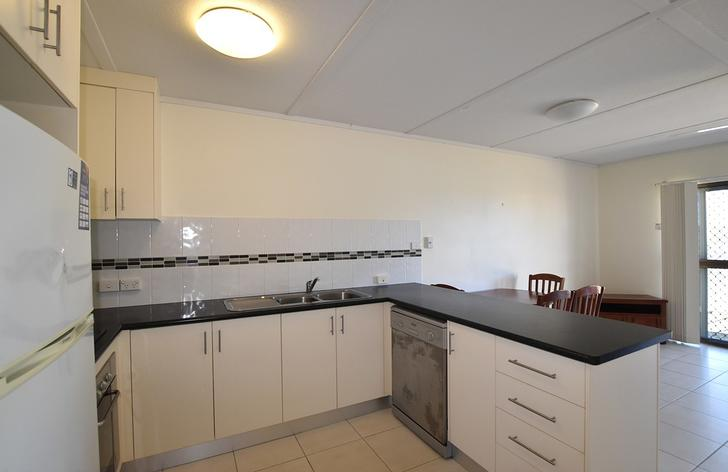 4/35 Butler Street, New Auckland 4680, QLD Unit Photo