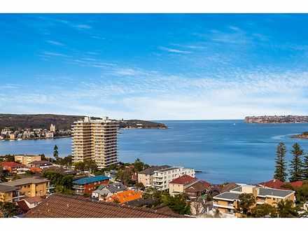 6/47 Fairlight Street, Fairlight 2094, NSW Apartment Photo