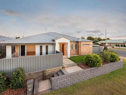 2/68 Calypso Crescent, Middle Ridge 4350, QLD Villa Photo