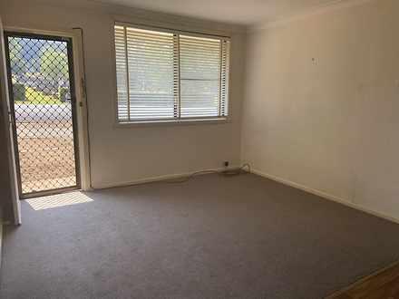 2/23 Zambelli Drive, East Lismore 2480, NSW Unit Photo