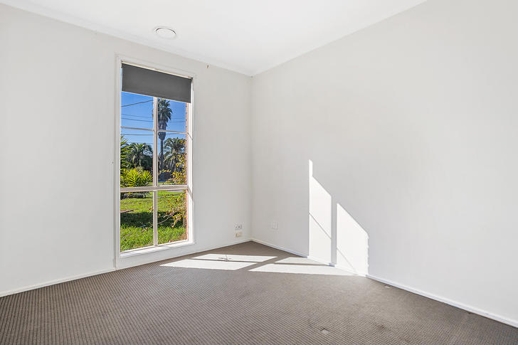 50 Maple Crescent, Hoppers Crossing 3029, VIC House Photo