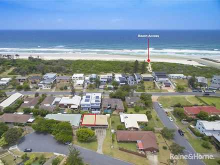 2/18 Seabrae Court, Pottsville 2489, NSW House Photo