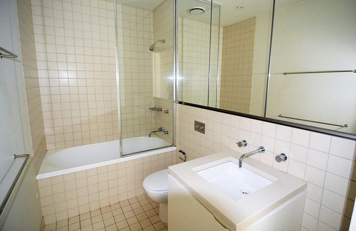 37/2 Horizon Drive, Maribyrnong 3032, VIC Apartment Photo