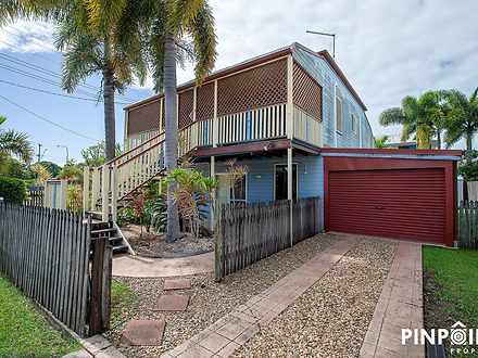 1A Forth Street, South Mackay 4740, QLD House Photo