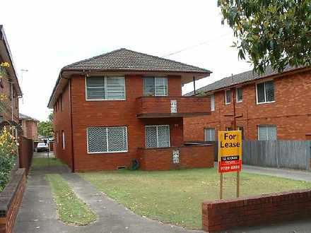 2/65 Campsie Street, Campsie 2194, NSW Unit Photo