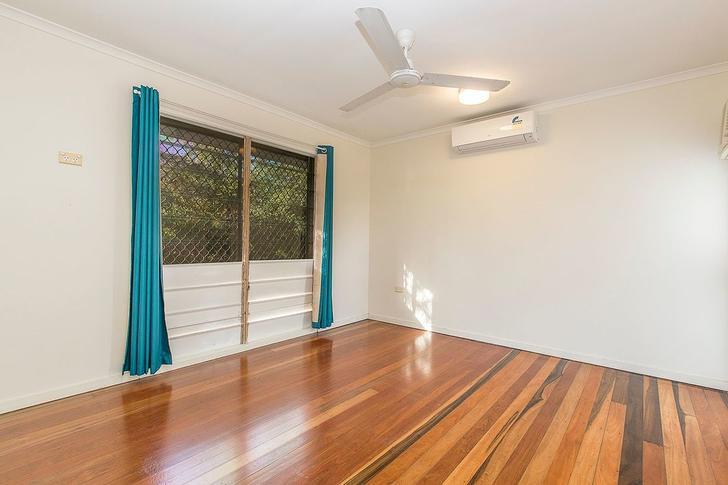 28 Cuthbert Crescent, Vincent 4814, QLD House Photo