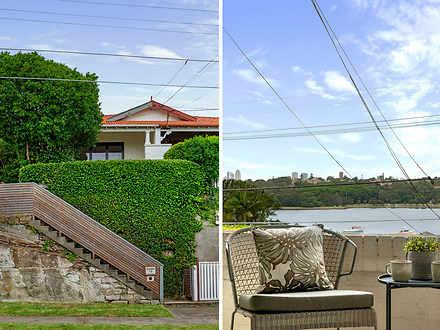 16 Broughton Street, Drummoyne 2047, NSW House Photo