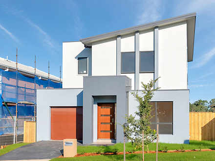40 Gold Street, Riverstone 2765, NSW House Photo
