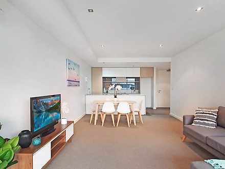 21/46 Eucalyptus Drive, Maidstone 3012, VIC Apartment Photo