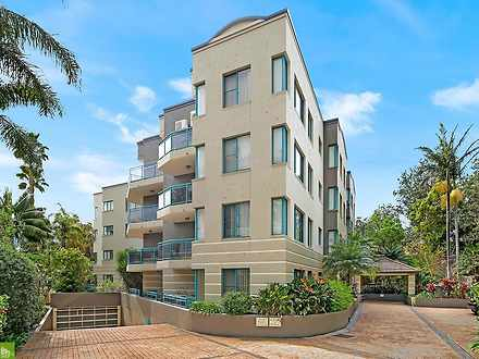 16/6-8 Pleasant  Avenue, North Wollongong 2500, NSW Apartment Photo