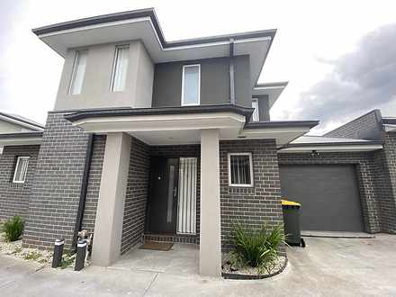 9/93 Rokewood Crescent, Meadow Heights 3048, VIC House Photo