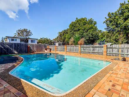 28 Ladybird Street, Kallangur 4503, QLD House Photo