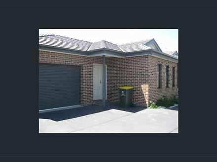 2/37 Davies Street, Altona 3018, VIC Unit Photo