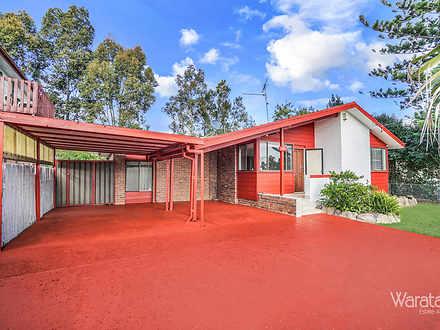 155 Samarai Road, Whalan 2770, NSW House Photo