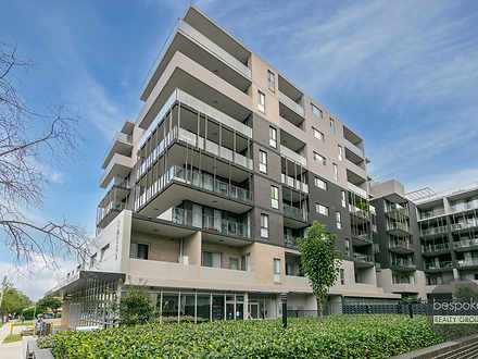 A406/48-56 Derby Street, Kingswood 2747, NSW Apartment Photo
