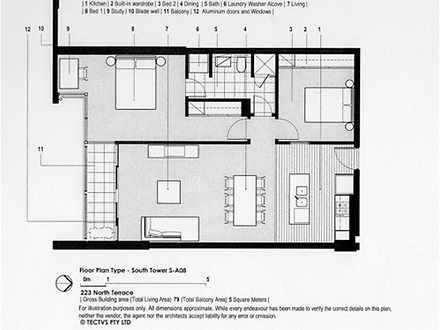 645f03d700af7fc18bce8cef rental floorplan 33506 1621903100 thumbnail