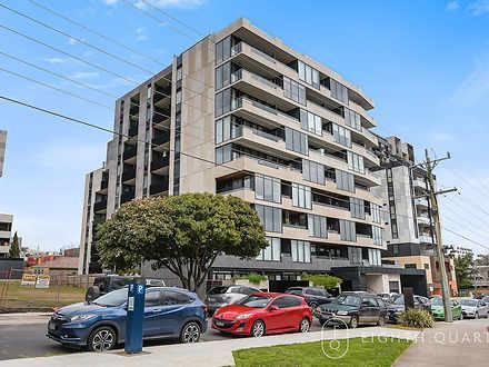 203/15 Irving Avenue, Box Hill 3128, VIC Apartment Photo